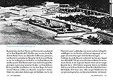 Prora: Geschichte und Gegenwart des »KdF-Seebads Rügen« (Orte der Geschichte) -
