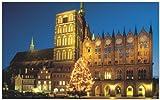 GERMANY – DEUTSCHLAND – Ein Premium***-Bildband in stabilem Schmuckschuber mit 224 Seiten und über 350 Abbildungen – STÜRTZ Verlag - 7