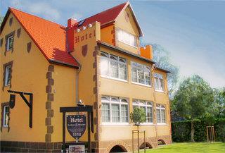 Landhaus Waechter
