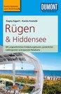 Reiseführer Rügen & Hiddensee DuMont Reise-Taschenbuch EBOOK (Format: PDF)