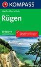 Rügen KOMPASS Wanderführer EBOOK (Format: PDF)