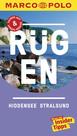 Rügen/Hiddensee/Stralsund Marco Polo Reiseführer