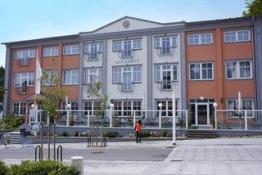 Subklew Villa