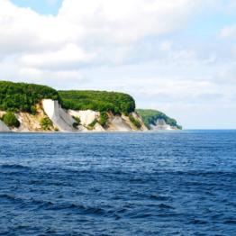 5T Insel Rügen Wellness Urlaub buchen Hotelgutschein Ostsee Kurzurlaub Kurzreise