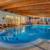 Insel Rügen 6 Tage Binz Reise Hotel Vier Jahreszeiten Gutschein Halbpension