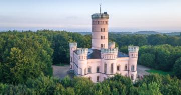 Schloss-Granitz_cStaatliche-Schlösser-Gärten-und-Kunstsammlungen-M-V